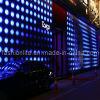 De prachtige Clubs van de Nacht van het Effect van de Verlichting, Stadium dat Gemakkelijke Installatie aansteken