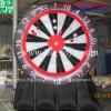 Gioco gonfiabile del dardo, giochi gonfiabili del parco di divertimenti (BJ-SP03)