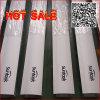 O tubo de vácuo Suntask coletor solar com tubo de calor15-58/1800-01 SCM
