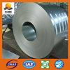 Катушка Dx51d Dx52D горячая окунутая гальванизированная стальная от Китая