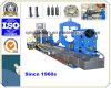 Grande macchina macinante di giro del tornio di CNC (CG61200)