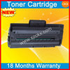 Cartucho de toner Ml-1710d3 para el uso en Ml-1510/1520/1710/1740/1750/Scx- 4016/4116/4216/Sf560/565p/750/755p