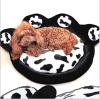 2016 최신 애완 동물 침대 겨울 애완 동물 집