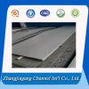 Chapa de aço inoxidável do duplex 2205/2207/2507 de Suplex