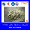 Benzotriazoleのタイプ紫外線の吸収物UVA 326