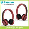 Écouteur sans fil de Bluetooth de jeu de puces de CSR avec le long temps d'attente