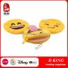 De populaire Zak van de Pluche van de Beurs van het Muntstuk van Emoji van het Stuk speelgoed van de Jonge geitjes van het Ontwerp