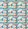 Impresión Asq-020 de Digitaces de la tela del traje de baño de la manera