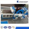 Berufssand-Waschmaschine-Preis, Sand-Waschmaschine