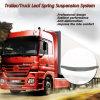 Voeg de Lente van het Blad van de Delen van de Vrachtwagen van de Lente van het Blad Internationale toe