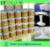 Water-Based adhésif acrylique blanc de la colle liquide