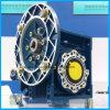 Verkaufs-Geschwindigkeits-Reduzierstück-Endlosschrauben-Getriebe-Motor nach Indien
