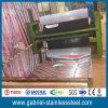 Отделка зеркала высокого качества Baosteel 316 раздатчиков листа нержавеющей стали металлопластинчатых