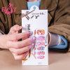 2017 самых новых стикеров искусствоа ногтя для сбывания