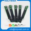 Wristband с сплетенными пряжкой Wristbands ремесленничества он-лайн