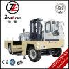 Schwere Dieselgabelstapler Jake 3t-12t Seite, die Dieselgabelstapler fährt