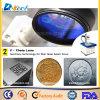 Vendita della macchina della marcatura del metallo del laser della fibra di CNC della Cina 20W