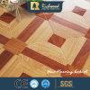 8.3Mm E1 HDF виниловый планка древесины деревянный ламинированный пол Laminbated