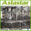 새로운 Customzied 펄프 중국 충전물 기계 주스 음료 패킹 선