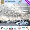 De grote OpenluchtHandel toont de Tent van de Tentoonstelling van de Tent voor Auto en Bevordering toont