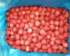 IQF 딸기 또는 동결된 딸기