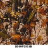 Película de la impresión de la transferencia del agua, No. hidrográfico del item de la película: B018372X1a