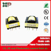 Trasformatore di alta frequenza di Etd del driver del LED