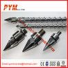 Beschichtung-Schrauben-Zylinder in der Qualität