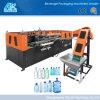 Haute vitesse automatique Servo-Driven 200ml~2L'eau minérale en PET en Plastique Bouteille de vin de jus de faire souffler le moulage par soufflage de la machine de moulage de prix des machines