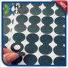 Водоустойчивая бумага ячменя материала изоляции блоков батарей