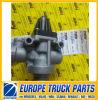 24311306 Unloader valve Truck parts