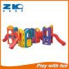 Combinazione Children Playground per Kids