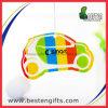 Papel ambientador de aire / Ambientador para el coche para la promoción
