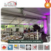 500のシートのレストランのテント、テントを、販売のための食料調達の玄関ひさし食事する
