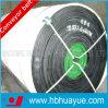 Lange Nutzungsdauer, hochfestes Stahlnetzkabel-Förderband
