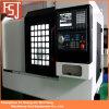 일본 Mazak 통제 시스템 CNC 선반 선반 절단 센터