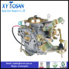 鈴木St100トヨタIsuzu日本の手段エンジンのためのキャブレター