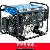 Generador automático de Showroom 2kw