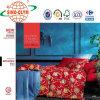 2016 nuevos conjuntos del lecho del poliester/del algodón del diseño y conjunto del consolador