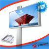 Fornitore mega del tabellone per le affissioni della visualizzazione del contenitore chiaro/LED di tabellone per le affissioni di Zm-M002 Digitahi