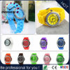 Мода Wristwatch алмазов смотреть Женева Quartz Леди часы (DC-320)