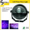 luz del efecto del brillo LED de 15W Hight para la etapa (HL-057)