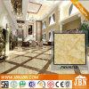 24X24 каменной плиткой Polsihed Porcelanato асфальтирование (JM63021D)