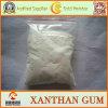 Alimento Grade Fufeng Xanthan Gum per l'api Grade e Industry