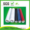 5-Layer One Side Sticky Cast Clear Stretch Wrap Film