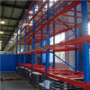 Heißer Selling Effective Tyre Racking System Auto Tire Rack 4s Speicher Selective Beam Racking