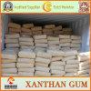 Xanthan Gum Food Grade, Food Additive를 위한 Xanthan Gum