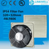 Filtro do ventilador de Fbl (FBL9806)