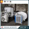 Ttc-F industrielles Integral-direkter abkühlender Sammelbehälter