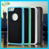 Caja anti colorida del teléfono móvil de la adsorción de la gravedad de EXW para el iPhone